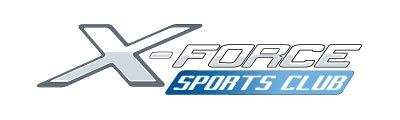 X-Force Sports Club in der Cliner Quelle